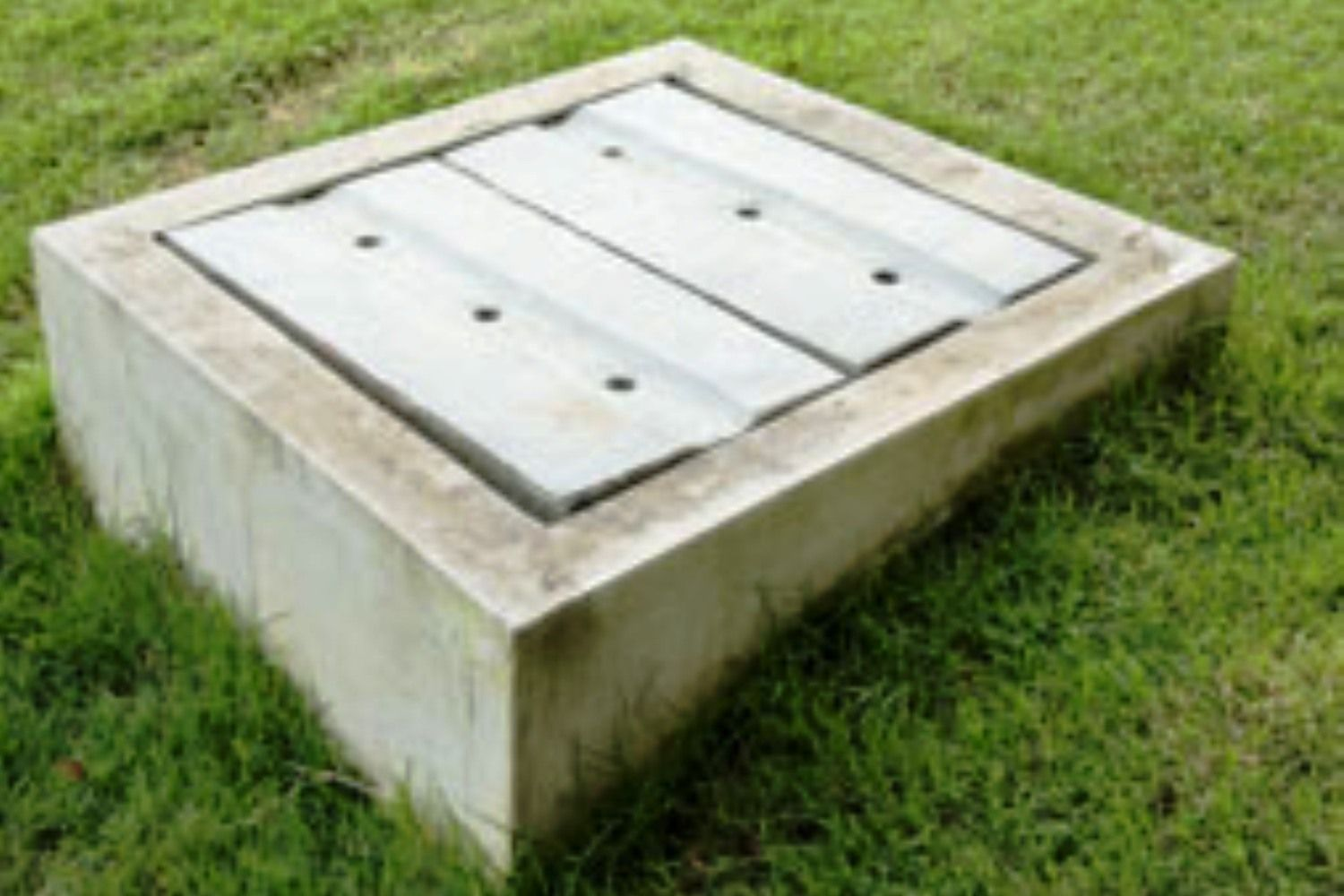 Grease Trap_edited