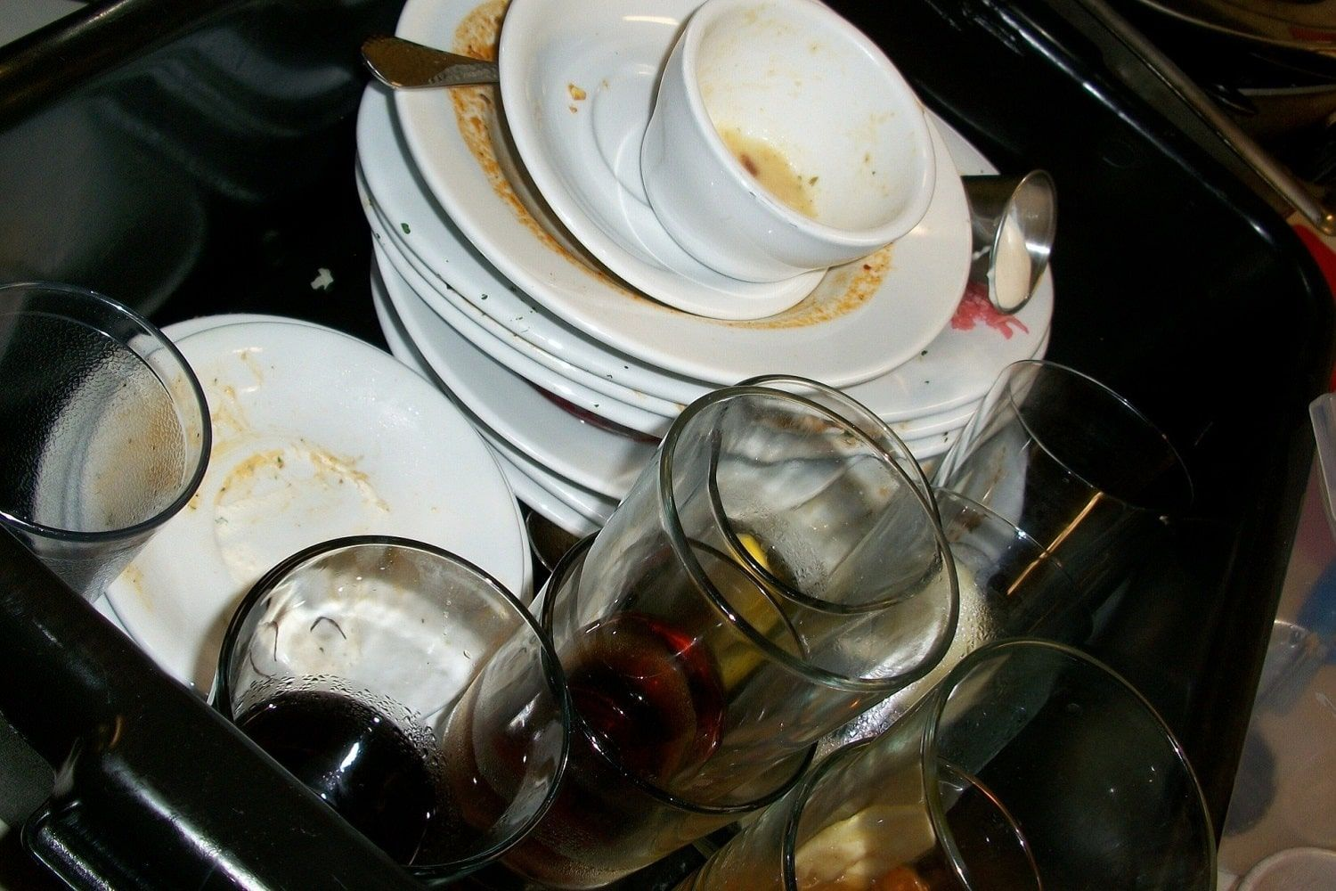dishes-197_1920-min