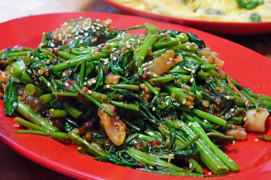 water-spinach-1628620_1920-min